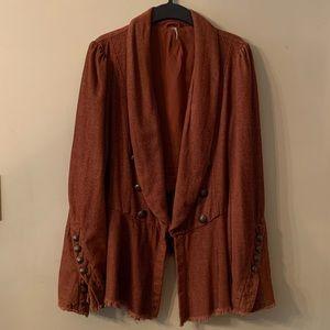 Jacket!  Like NEW!!!
